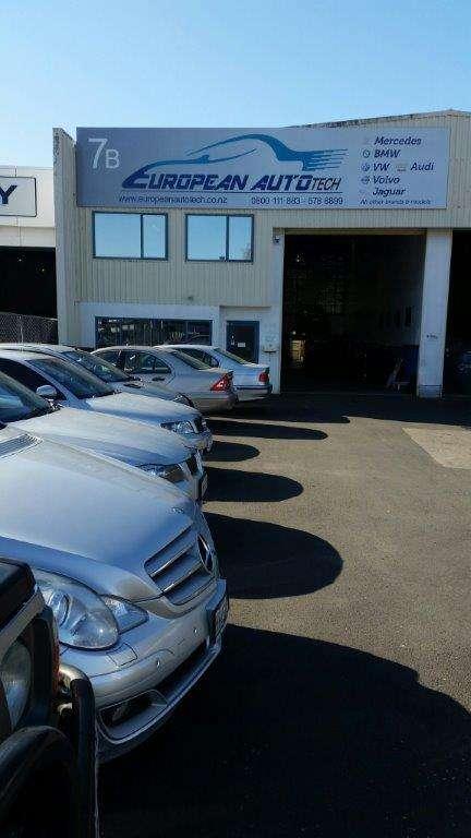 Visit our showroom in Judea